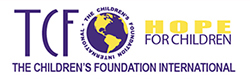 The Children's Foundation